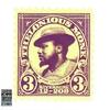 Couverture de l'album The Unique Thelonious Monk