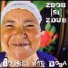 Cover of the album Boonika bate doba