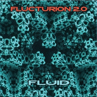 Cover of the track Fluid