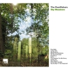 Cover of the album Sky Meadows