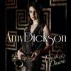 Couverture de l'album Dusk & Dawn