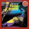 Couverture de l'album The Best of Freddie Hubbard