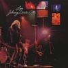 Couverture de l'album Live Johnny Winter And