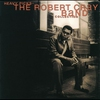 Cover of the album Heavy Picks: The Robert Cray Band Collection