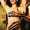 Cover of the album Mambopunk