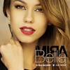 Cover of the track Bella