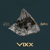 Cover of the album Kratos - EP