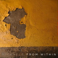 Cover of the track From Within