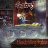 Couverture de l'album Bloodchilling Tales