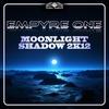 Couverture de l'album Moonlight Shadow 2K12 (Remixes)