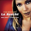 Cover of the album Best of La Bouche and Melanie Thornton