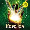 Couverture de l'album Sounds of Kaballah