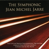 Couverture de l'album The Symphonic Jean Michel Jarre