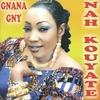 Couverture de l'album Gnana Gny