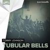 Cover of the album Tubular Bells - Single