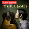 Cover of the album iTunes Session