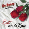 Cover of the album Rut sin de Ruse
