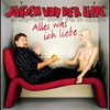 Cover of the album Alles was ich liebe