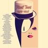 Cover of the album Finest Tunes, 1929-1936