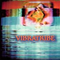 Couverture du titre Vibratribe