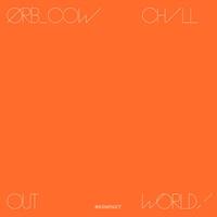 Couverture du titre COW / Chill Out, World!