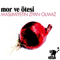 Cover of the track Masumiyetin Ziyan Olmaz