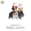 Couverture de l'album Rico Suave - Single