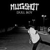 Cover of the album Dull Boy