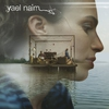 Cover of the album Yael Naïm