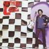 Couverture de l'album Arthur Lee