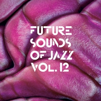 Cover of the track Future Sounds of Jazz Vol. 12
