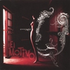 Cover of the album El Motivo
