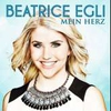 Cover of the track Mein Herz