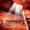 Cover of the album In the Presence of Light