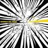 Cover of the album Nuove emozioni post-ideologiche