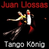Cover of the album Tango König