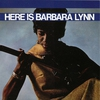 Cover of the album Here Is Barbara Lynn