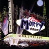 Cover of the album Mortyfied
