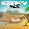 Couverture du titre Tahiti