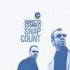 Couverture de l'album Snap The Count - EP
