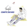 Cover of the album Compte sur moi - Single