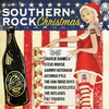 Cover of the album Southern Rock Christmas
