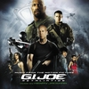 Cover of the album G.I. Joe: Retaliation (Music From the Motion Picture)
