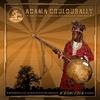 Couverture de l'album N'goni Fola