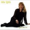 Cover of the album Ingen som Du