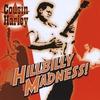 Couverture de l'album Hillbilly Madness!