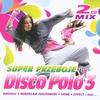 Couverture de l'album Super Przeboje Disco Polo no. 3