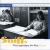 Cover of the album Sniff