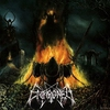 Couverture de l'album Prophecies of Pagan Fire
