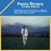 Cover of the album Cavallo bianco